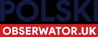 Polski Obserwator UK